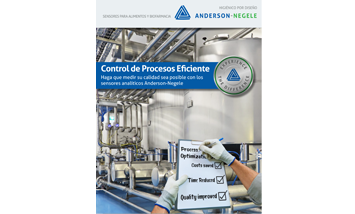Germany Product Brochure - Anderson Negele