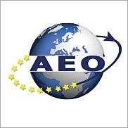 News_AEO