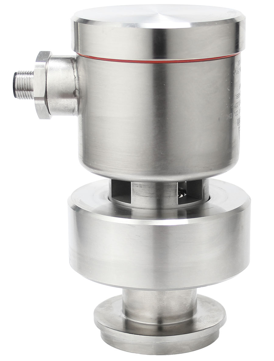 SL  Level Transmitter