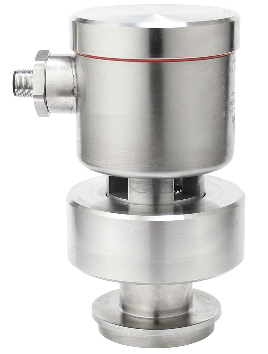 SL Level Transmitter