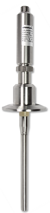 NSL-M Compact Potentiometric Level Transmitter