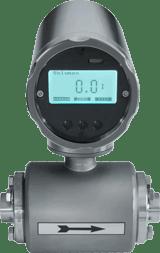 FMI Magnetisch-induktiver Durchflussmesser - Durchflussmesser & Strömungswächter - Img 1 - Anderson-Negele