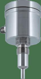 FTS-141 Kalorimetrischer Strömungswächter - Durchflussmesser & Strömungswächter - Img 1 - Anderson-Negele