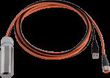 MPI-300 - Industrieelektronik - Img 1 - Anderson-Negele