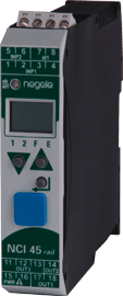 NCI-45 - Instrumentation & Controls - Img 1 - Anderson-Negele