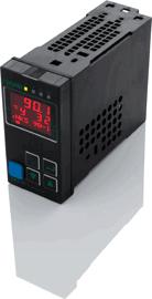 NCI-45 - Industrieelektronik - Img 1 - Anderson-Negele