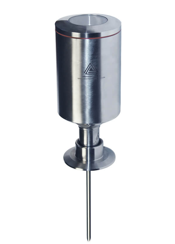 Level Sensors in USA | Anderson-Negele