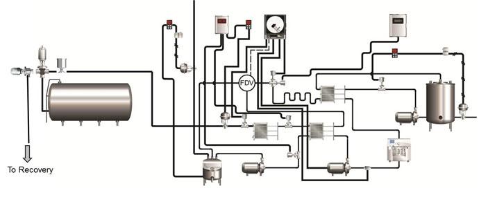 water pressure sensor 4 20ma