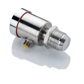 DAN-HH - Basınç Sensörler - Img 2 - Anderson-Negele