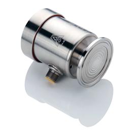 DAN-HH - Basınç Sensörler - Img 3 - Anderson-Negele