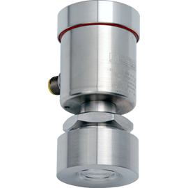 DAN-HH - Basınç Sensörler - Img 4 - Anderson-Negele