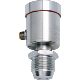 DAN-HH - Drucksensoren & Druckmanometer - Img 1 - Anderson-Negele