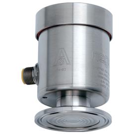 DAN-HH - Basınç Sensörler - Img 5 - Anderson-Negele