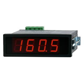 DEM-27, DEM-37, DEM-37-PT - Instrumentation and Controls - Img 1 - Anderson-Negele