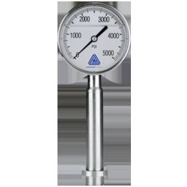ELH - Capteurs de Pression - Img 1 - Anderson-Negele