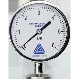 EM - Capteurs de Pression - Img 1 - Anderson-Negele