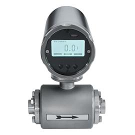 FMI - Flow Sensors - Img 1 - Anderson-Negele