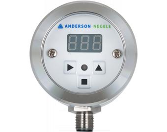 FTS-141 | Kalorimetrischer Strömungswächter - Array - Img 2 - Anderson-Negele
