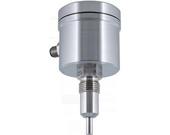 FTS-141 - Durchflussmesser & Strömungswächter - Img 1 - Anderson-Negele