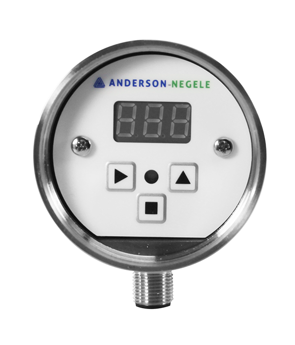 FTS Flow Switch - Array - Img 3 - Anderson-Negele