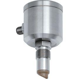 FWS-141, FWA-141 - Durchflussmesser & Strömungswächter - Img 1 - Anderson-Negele