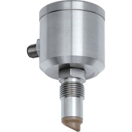 FWS-141, FWA-141 - Flow Sensors - Img 1 - Anderson-Negele
