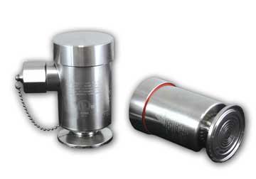HA Autoclaveable - Pressure Transmitters & Sensors - Img 1 - Anderson-Negele