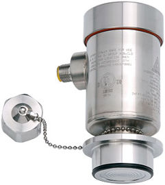 HA Autoklavierbar - Capteurs de Pression - Img 1 - Anderson-Negele