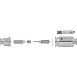 HM-E - Flow Sensors - Img 1 - Anderson-Negele