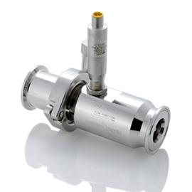 HM-E | Turbinen-Durchflussmesser - Array - Img 2 - Anderson-Negele