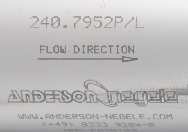 HM-E - Flow Sensors - Img 2 - Anderson-Negele
