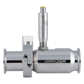 HMP-E - Przepływomierze - Img 1 - Anderson-Negele