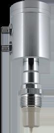 ILM-4 - Platforma Modułowa - Img 1 - Anderson-Negele