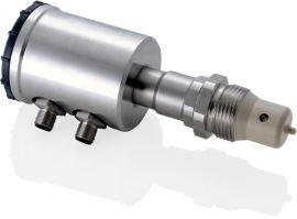 ILM-4 Inductive Conductivity Sensor - Conductivity Sensors, Modular Platform - Img 4 - Anderson-Negele