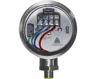 IRM-11 Refraktometer - Refraktometer - Img 3 - Anderson-Negele