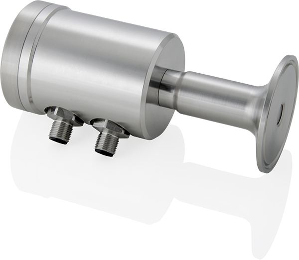 ITM-51 Turbidity Sensor - Modular Platform & IO-Link, Turbidity Sensors - Img 2 - Anderson-Negele