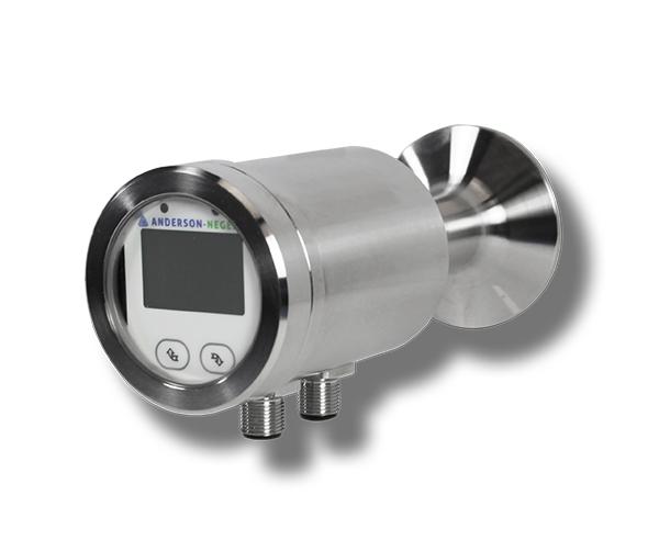 ITM-51 Turbidity Sensor - Modular Platform & IO-Link, Turbidity Sensors - Img 3 - Anderson-Negele