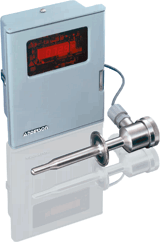 DART Digital Reference thermometer - Temperature Sensors - Img 1 - Anderson-Negele