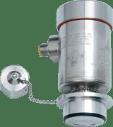 HA Pressure transmitter CPM connection - Pressure Sensors - Img 1 - Anderson-Negele