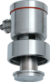 SX Climatic independent level sensor - Level Sensors - Img 1 - Anderson-Negele