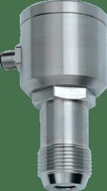 DAC-341 Pressure sensor with ceramic pressure cell - Pressure Sensors - Img 1 - Anderson-Negele