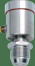 DAN-HH  Pressure transmitter - Pressure Sensors - Img 1 - Anderson-Negele