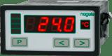 DPM - Électronique industrielle - Img 1 - Anderson-Negele