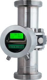 ITM-4 Four-beam turbidity meter - Turbidity Sensors - Img 1 - Anderson-Negele