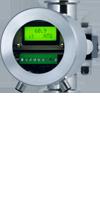 ITM-4DW Four-beam turbidity meter - Turbidity Sensors - Img 1 - Anderson-Negele