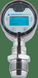 L3 Basınç ve Seviye Verici - Basınç Sensörler - Img 1 - Anderson-Negele