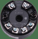 MPU-H Transmitter - Temperature Sensors - Img 1 - Anderson-Negele