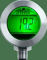 MPU-LCD Messumformer - Temperatursensoren - Img 1 - Anderson-Negele