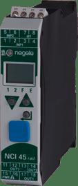 NCI-45 - Électronique industrielle - Img 1 - Anderson-Negele