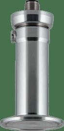 P41 Pressure sensor - Pressure Sensors - Img 1 - Anderson-Negele